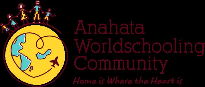 Anahata Community
